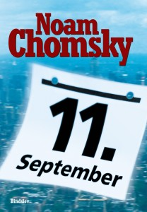 Noam Chomsky: 11. September