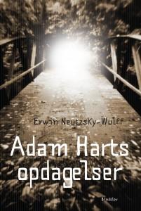 Erwin Neutzsky-Wulff: Adam Harts opdagelser