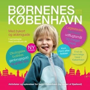 Børnenes København 2009/10