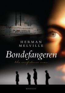 Herman Melville: Bondefangeren