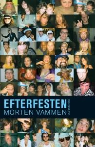 Morten Vammen: Efterfesten