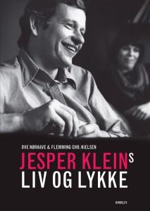 Ove Nørhave & Flemming Chr. Nielsen: Jesper Kleins Liv og Lykke