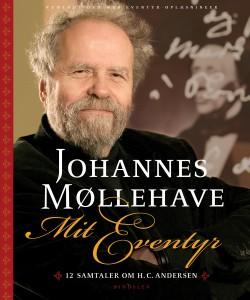 Johannes Møllehave: Mit eventyr