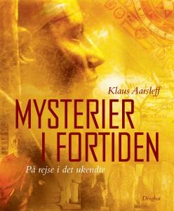 Klaus Aarsleff: Mysterier fra fortiden