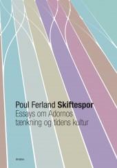 Poul Ferland: Skiftespor