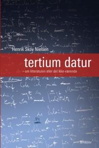 Henrik Skov Nielsen: Tertium datur