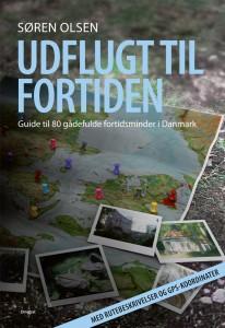 Søren Olsen: Udflugt til fortiden