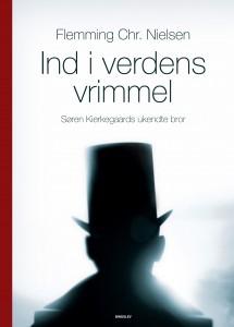 Flemming Chr. Nielsen: Ind i verdens vrimmel