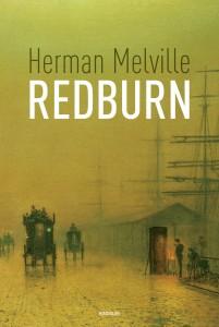 redburn_cover